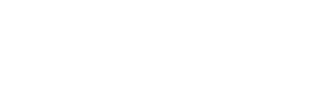 "Azienda agricola ""A Quercia"" S.S."